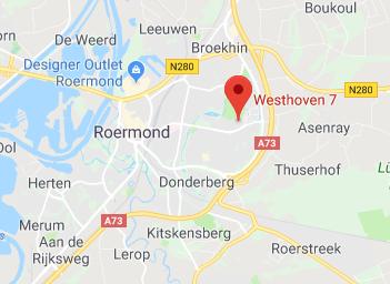 MR administratie & belastingadviseurs Roermond